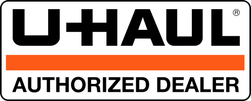 Rent U-Haul trucks at A-1 Rental Inc. serving Rexburg ID and Idaho Falls ID with your truck and moving rental needs
