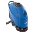 Rental store for FLOOR SCRUBBER 17  W SUCTION SQUEEGEE in Idaho Falls ID