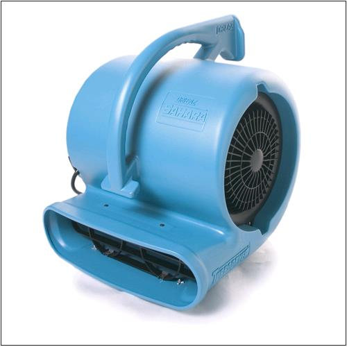 Where to find CARPET DRIER FAN in Idaho Falls