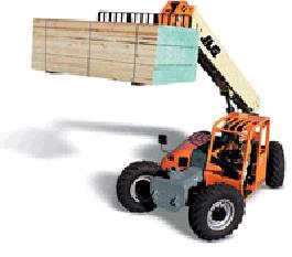 Where to find FORK LIFT REACH 6,000LB in Idaho Falls
