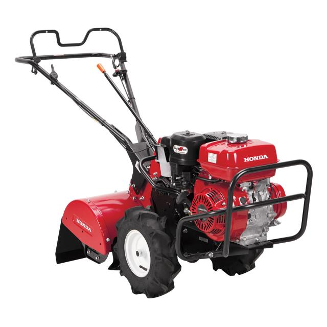 Where to find TILLER REAR TINE in Idaho Falls