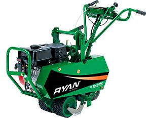 Where to find SOD CUTTER 12   5HP RYAN in Idaho Falls