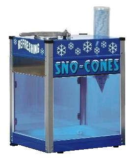 Where to find SNO CONE  MACHINE in Idaho Falls