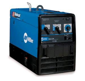 Where to find WELDER GENERATOR 10KW 3PHASE in Idaho Falls