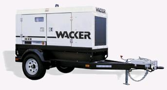 Where to find GENERATOR DIESEL TOWABLE in Idaho Falls