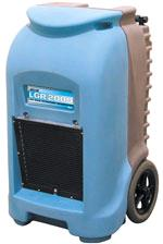Where to find DEHUMIDIFIER DRI-EZ W PUMP in Idaho Falls