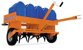 Where to find AERATOR TOWABLE 4FT PATH in Idaho Falls