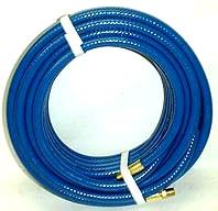 Where to find AIR HOSE 1 2 X 50FT BLUE in Idaho Falls
