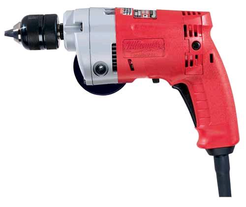 Where to find DRILL 3 8 ELECTRIC CORD in Idaho Falls
