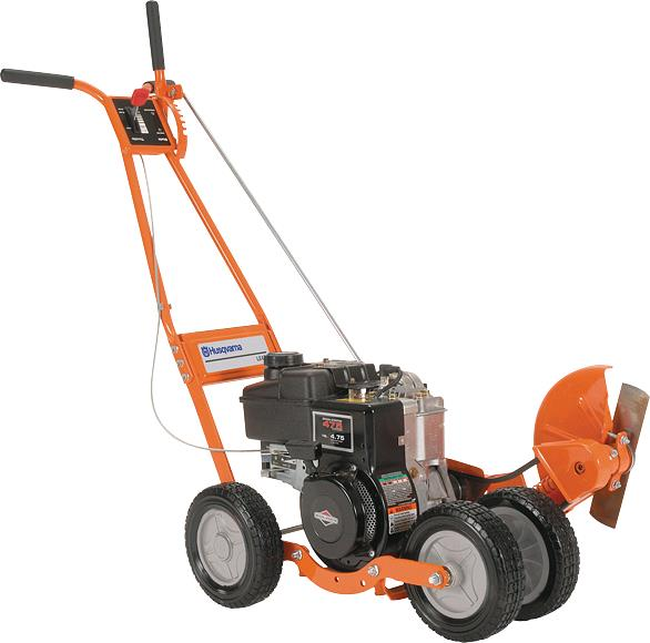 Where to find EDGER LAWN 3.5HP WHEEL TYPE in Idaho Falls