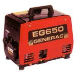 Where to find GENERATOR 650-2000 WATTS in Idaho Falls