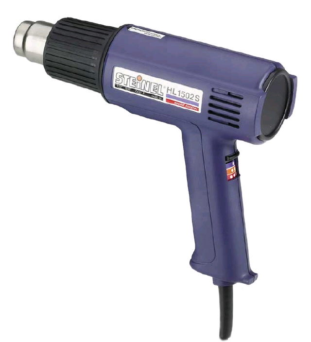 Where to find HEAT GUN  ELECTRIC 600 WATT in Idaho Falls