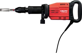 Where to find HILTI CHISEL 905- FLAT in Idaho Falls