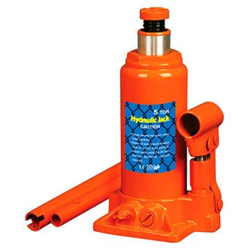 Where to find JACK BOTTLE HIGH PRO 20-TON W- in Idaho Falls