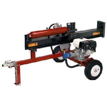 Where to find LOG SPLITTER 9HP TOWABLE in Idaho Falls