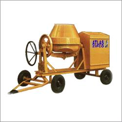 Where to find MIXER CONCRETE 9CUFT 8HP in Idaho Falls
