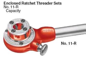 Where to find PIPE THREADER HANDLE 1 1 4 TO in Idaho Falls