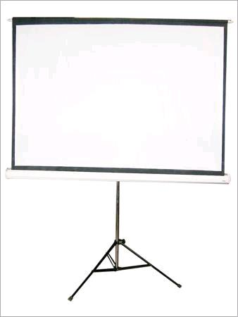Where to find PROJECTOR  SCREEN 84X 84  TRIPOD in Idaho Falls