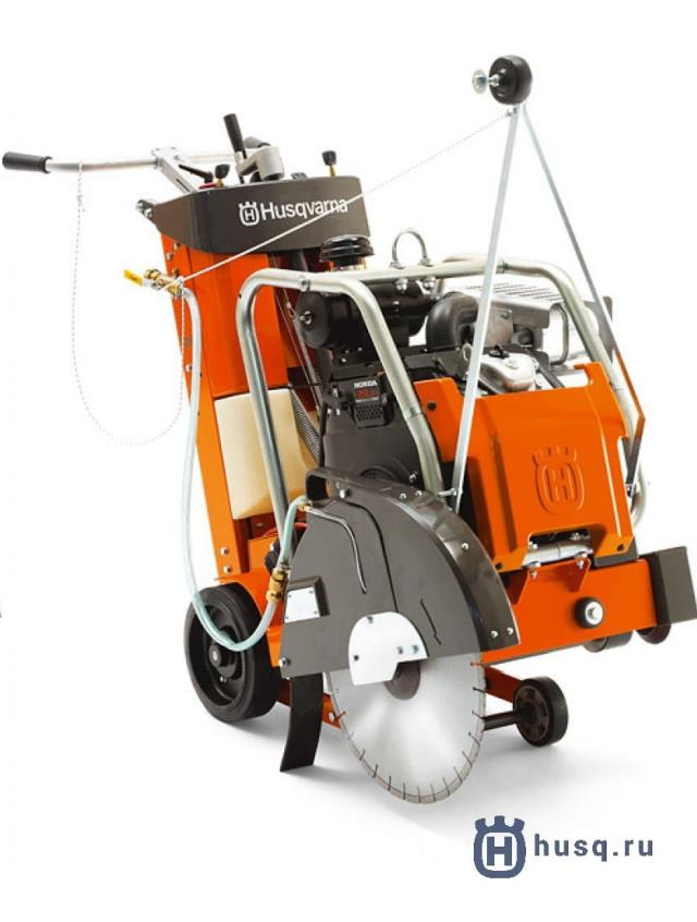 Where to find SAW CONCRETE 13HP WALKBEHIND in Idaho Falls