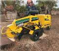 Rental store for TREE STUMP GRINDER 27HP W TRA in Idaho Falls ID