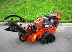 Where to find TRENCHER  3FT MAX DEPTH 1820 in Idaho Falls