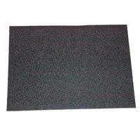 Where to find FLOOR 12X18 80 GRIT in Idaho Falls