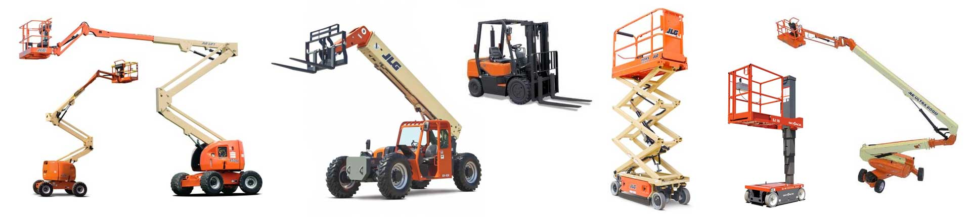 Equipment & tool rentals in Southeast Idaho